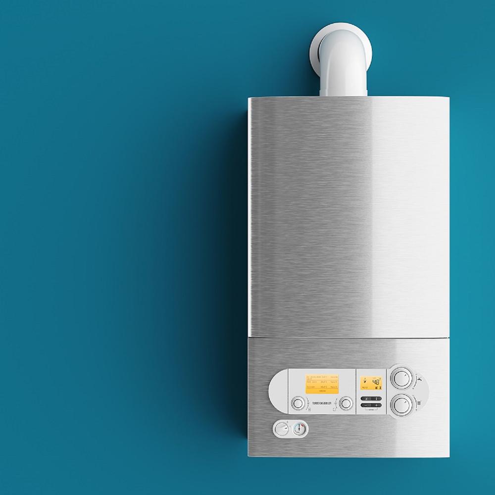 boiler installation in Staten Island