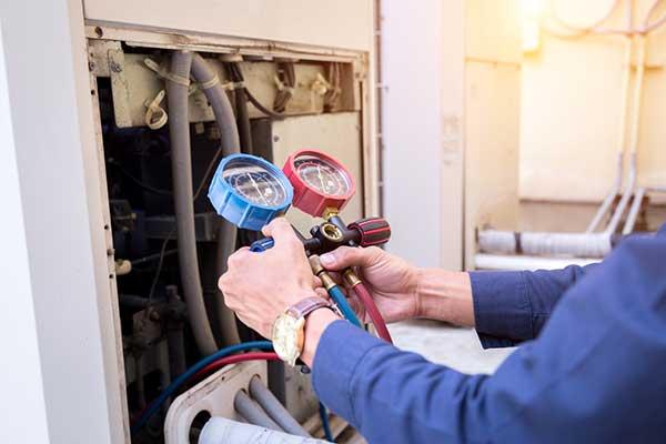boiler repair in brooklyn