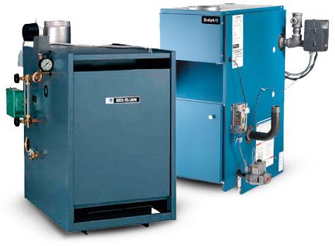 boiler repair in manhattan ny