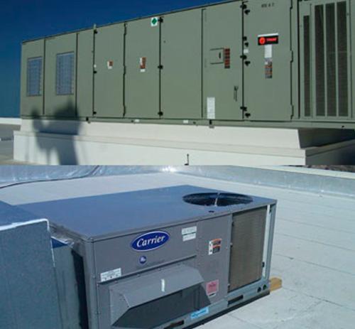 commercial HVAC maintenance program near me in Staten Island