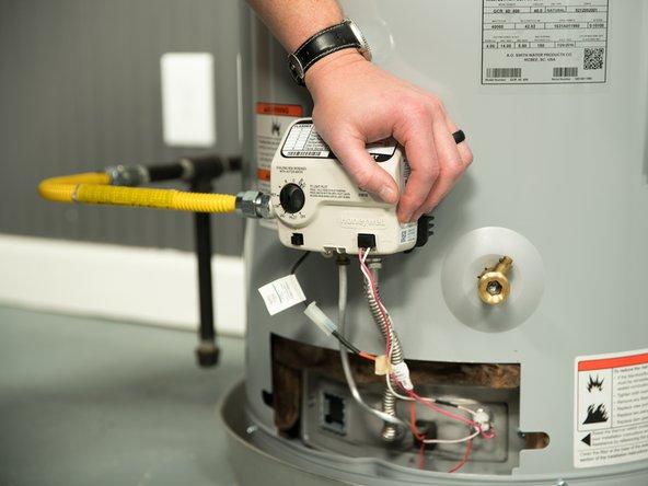 boiler repair in Queens Manhattan NYC